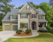 202 Golden Aster Trace, Acworth image
