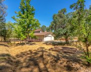 2322 Cottage Ave, Shasta Lake image