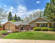 10341 Tennyson Court, Westminster image