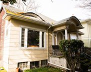 815 23rd Ave E, Seattle image