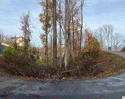 822 Chestnut Dr, Gatlinburg image