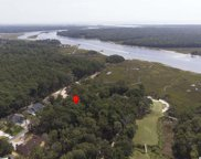 4524 Live Oak Dr., Little River image