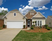 5158  Grandview Drive, Indian Land image