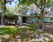 8537 Cameo Drive, New Port Richey image