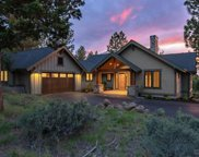 3081 NW Duffy, Bend, OR image