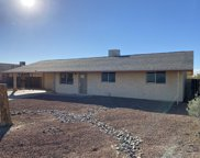 9241 W Magnum Drive, Arizona City image