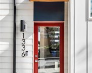 1336 14th Ave S, Seattle image