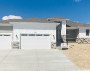 1343 E 370  N Unit 44, Heber City image