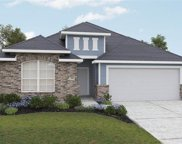 504 Hendelson Ln, Hutto image