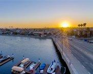5400   E The Toledo     610, Long Beach image