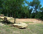 404 Hacienda Drive, Pottsboro image