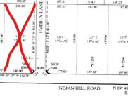 17450 Indian Hill Rd, Amarillo image
