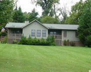 3510 Ginseng Way, Sevierville image
