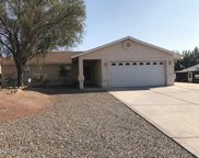 2800 Corral Dr, Lake Havasu City image