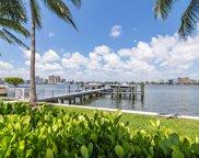 250 Bradley Place Unit #207, Palm Beach image