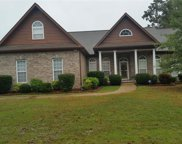 4739 Thornhill Rd, Gardendale image
