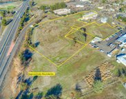 0     Feather River Boulevard, Oroville image
