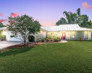 2501 SW Maplewood Drive, Palm City image