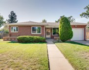3275 Harlan Street, Wheat Ridge image