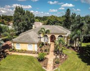 3979 Arlington Drive, Palm Harbor image