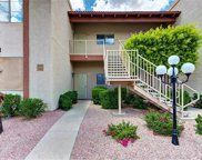 205 N 74th Street Unit #269, Mesa image