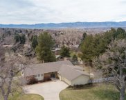 2072 W Ridge Road, Littleton image