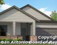 1332 Rios Meadow Dr, New Braunfels image