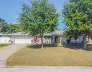 1004 Brookside Drive, Clearwater image