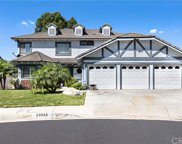 20665 E Climber Drive, Diamond Bar image