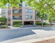 3256 Page Avenue Unit 103, Northeast Virginia Beach image