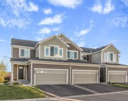 8409 Larch Lane N, Maple Grove image