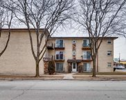 3207 North Nottingham Avenue Unit 1C, Chicago image