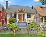 758 N 73rd St, Seattle image
