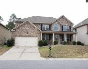 370 Ashburton Lane, West Columbia image