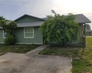 4112 78th Street W Unit 59-A, Bradenton image