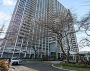4250 N Marine Drive Unit #2529, Chicago image