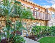 5326 Ridgewell Court, Tampa image