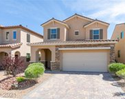 357 Glacier Meadow Road, Las Vegas image