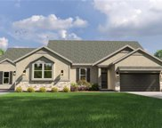 17050 W 168th Place, Olathe image