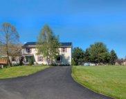 50 Jensen Lane, Copake image