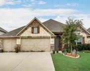 9024 Wichita Lane, Denton image