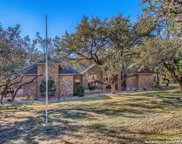 2242 Estate View Dr, San Antonio image