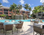 3921 Kens Way Unit 2301, Bonita Springs image