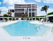 3100 S Ocean Boulevard Unit #203s, Palm Beach image