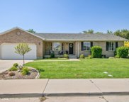 4678 W Canyon View Dr N, Highland image