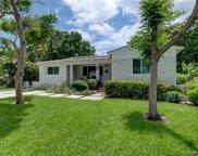 9333 Ne 9th Pl, Miami Shores image