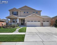 12777 Mission Meadow Drive, Colorado Springs image