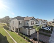15149 Sunrise Grove Court, Winter Garden image