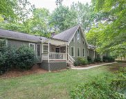 8401 Sleepy Creek Drive, Raleigh image