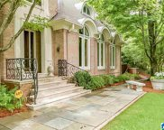 3240 Rockledge Road, Mountain Brook image